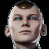 KronikaPLZ's avatar