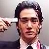 kronikyorgun's avatar