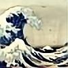KronixKid22's avatar