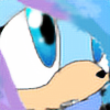Kronixu's avatar
