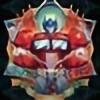 kronkprime's avatar