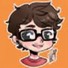 KronnicK's avatar