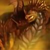 Kronoan's avatar