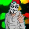 KrononTA's avatar