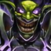 Kronoox's avatar