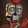 Kronos-Studios's avatar
