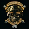 kronos0316's avatar