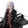 kronos32's avatar