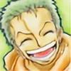 KronosEternum's avatar