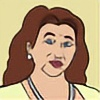 kronostar's avatar