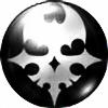 KronosXLI's avatar