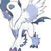 Kronotic's avatar