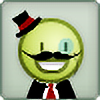 Kronozs's avatar