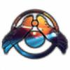 kronpas's avatar