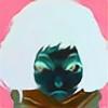 kronqrinz's avatar
