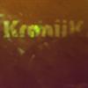KRONTM's avatar