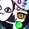 Krookaburra's avatar