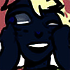 krooked-moon's avatar