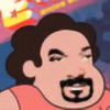 Krookodile0553's avatar