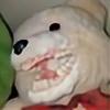 krookyjj's avatar