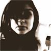 krooo's avatar