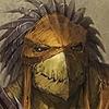 Krootman's avatar
