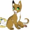 KroovaLowe's avatar