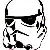 kropfkid's avatar