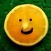 kropka-x's avatar