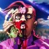 kropkins's avatar