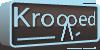 KroppedDesign
