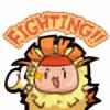 Krorarun's avatar