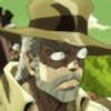 kroroxx's avatar
