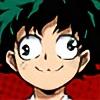 Kroscythe's avatar