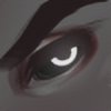 kroshkarammy's avatar