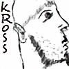 kRoss-PT's avatar