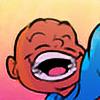kross29's avatar