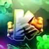 KrossGFX's avatar