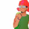 KrossHatch's avatar