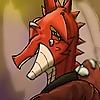 Krostata6's avatar