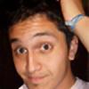 Krosti's avatar