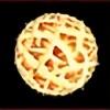 krosze's avatar