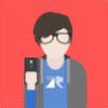 krourke's avatar