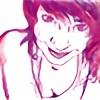 krousteh's avatar