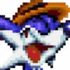 Krovalor's avatar