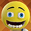 Krovash's avatar