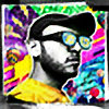 kroveck's avatar