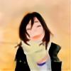 KrowandWolf's avatar