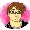 KrowCommisions's avatar