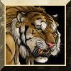 Krowfeather's avatar